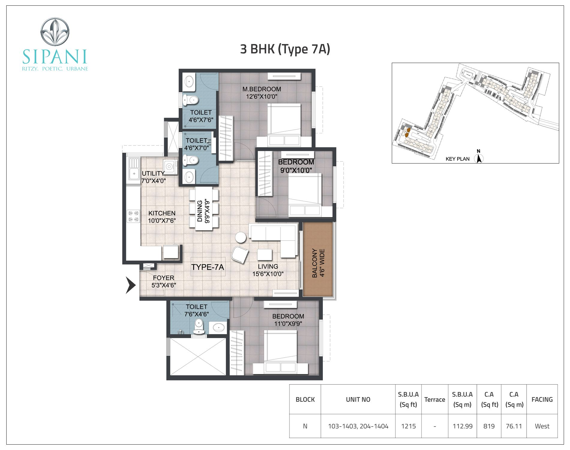 3_BHK_(Type_7A)