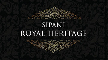 royal heritage1